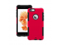 Trident Protective Kryt Aegis Red pro iPhone 6/6S