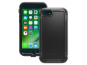 Trident Protective Kryt Cyclop Black pro iPhone 7
