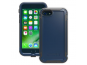 Trident Protective Kryt Cyclop Blue pro iPhone 7