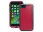 Trident Protective Kryt Cyclop Red pro iPhone 7