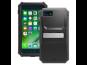 Trident Protective Kryt Kraken A.M.S. Black pro iPhone 7
