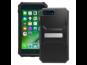 Trident Protective Kryt Kraken A.M.S. Black pro iPhone 7 Plus