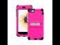Trident Protective Kryt Kraken A.M.S. Pink pro iPhone 6/6S Plus