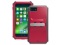 Trident Protective Kryt Kraken A.M.S. Red pro iPhone 7
