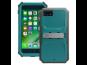 Trident Protective Kryt Kraken A.M.S. Teal pro iPhone 7