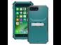 Trident Protective Kryt Kraken A.M.S. Teal pro iPhone 7 Plus