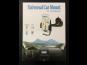 Universal Car Mount držák
