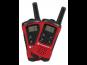 Vysílačka Motorola TLKR T41 Oranžová