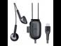 WH-203 Nokia Stereo HF micro USB (Bulk)