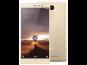 Xiaomi Redmi Note 3 PRO Gold LTE (dualSIM) 32GB / 3GB