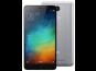 Xiaomi Redmi Note 3 PRO Grey LTE (dualSIM) 16GB / 2GB